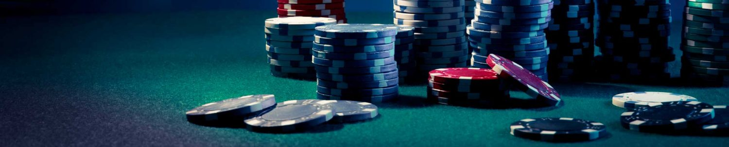 Best Us Poker Sites Top Usa Online Poker Websites